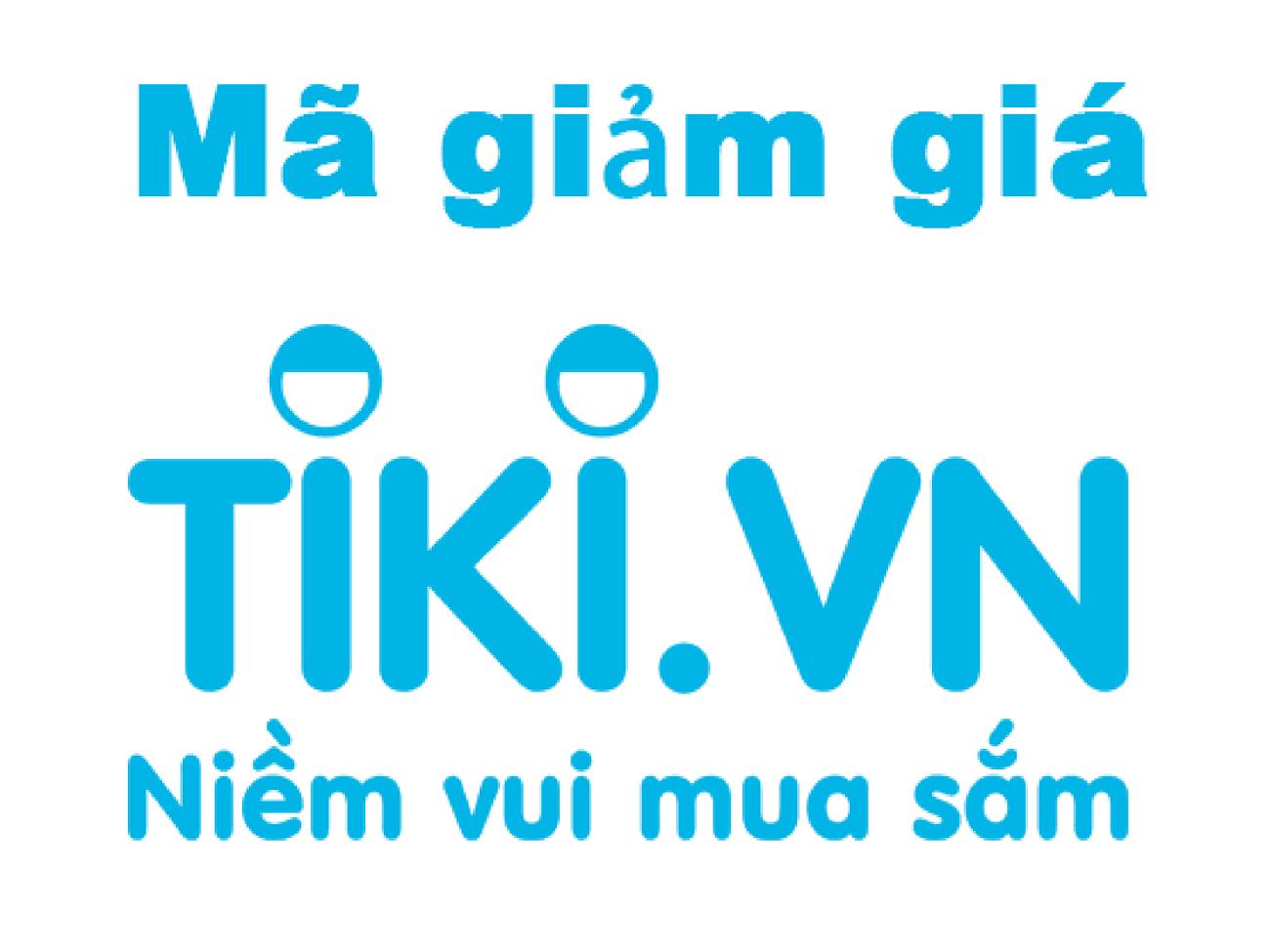 Cách nhận Tiki voucher tại Lanh Chanh giúp mua hàng cực ưu đãi