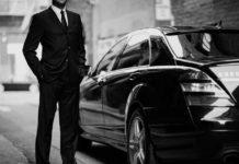 đăng ký lái xe uber