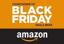 amazon-black-friday-2017