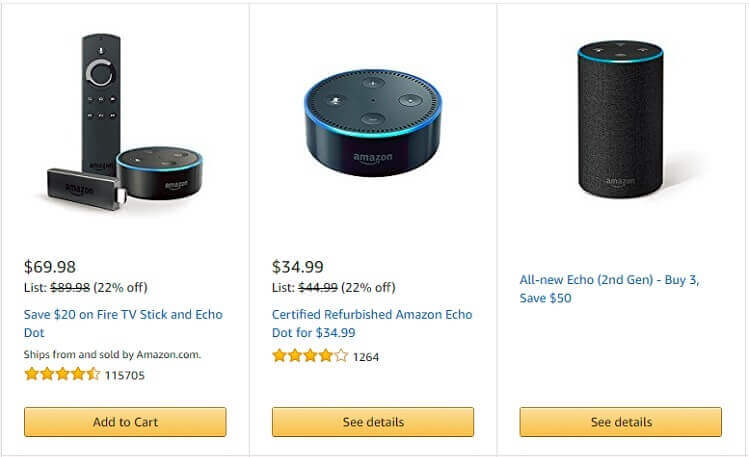 amazon-daily-deal