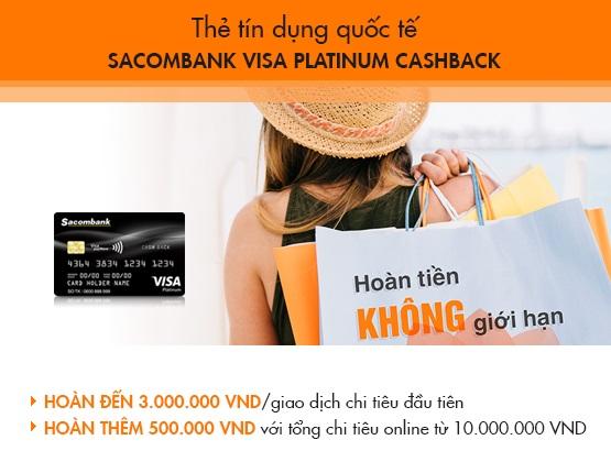 km_platinum-cashback-credit_banner-web-km-sacombank_555x410