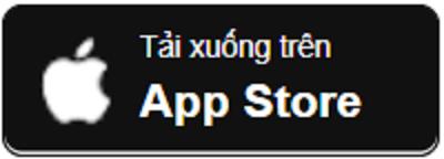 tải ứng dụng trên app store