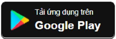 tải ứng dụng trên google play